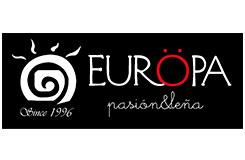 colab-europa