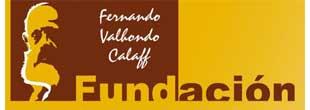 Fundación Valhondo Calaff