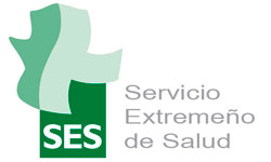 logo_ses